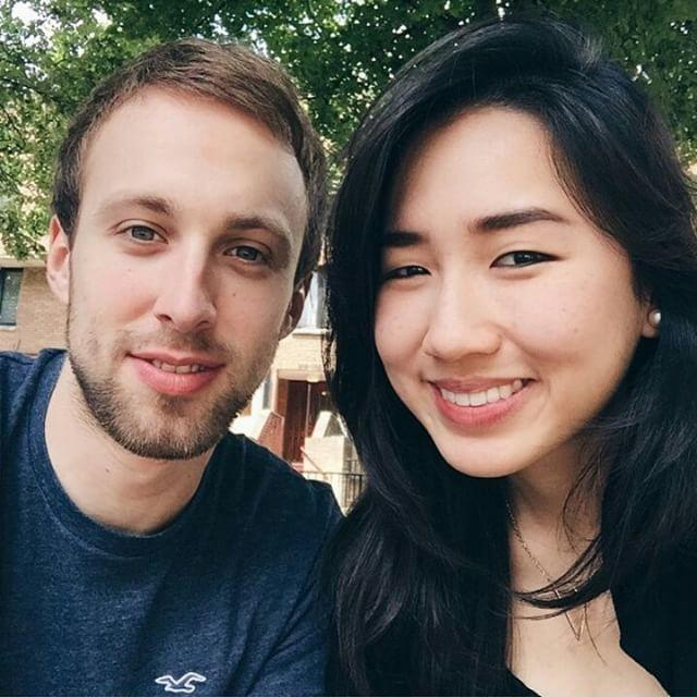 Since white women show an obvious preference for bIack and Iatino men should white men focus (more attention, more respect) compIetly on Asian women?