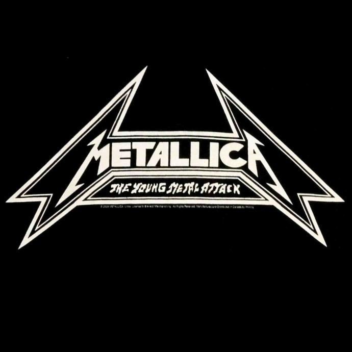 calling on all metallica fans!!!! what are some metallica songs that are easy (or somewhat easy) to play on guitar?