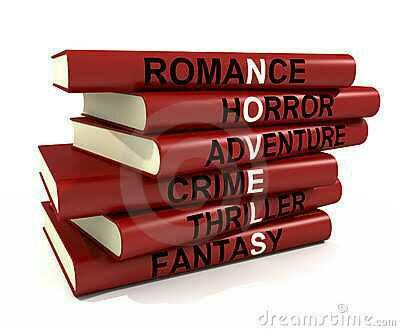 Can you suggest any good novels??