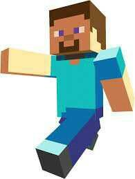 IS MINECRAFT FOR KIDS??