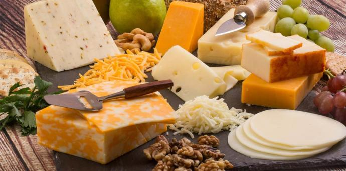 What are your thoughts on cheese?