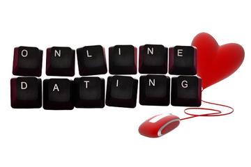 What frustrates you the most about Online Dating?
