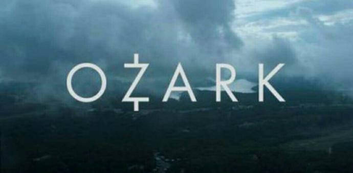 What's your take on the Netflix show Ozark??