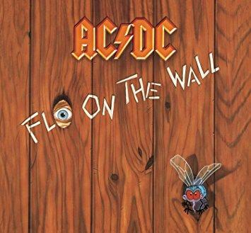 AC/DC fans! what do you think about how angus and Malcolm young did on the production of this album?
