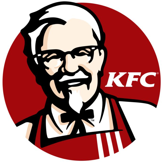 Why did KFC run out of chicken?