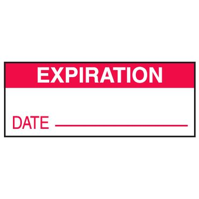 "Do you eat food after the ""use by date"" and ""expiry date"" ?"