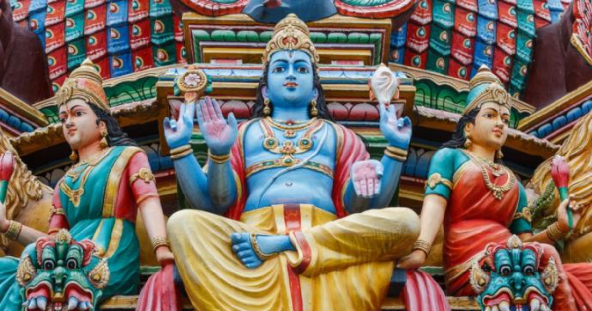 an overview of jainism an ancient religion from india Jainism from thelemapedia categories: religion part of the thelema & religion series jainism, traditionally known as jain dharma, is an ancient religion known.