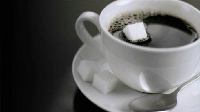 How do you like your coffee??