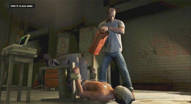 Violence in video games: GTA 5 torture mission: Was the controversy justified?
