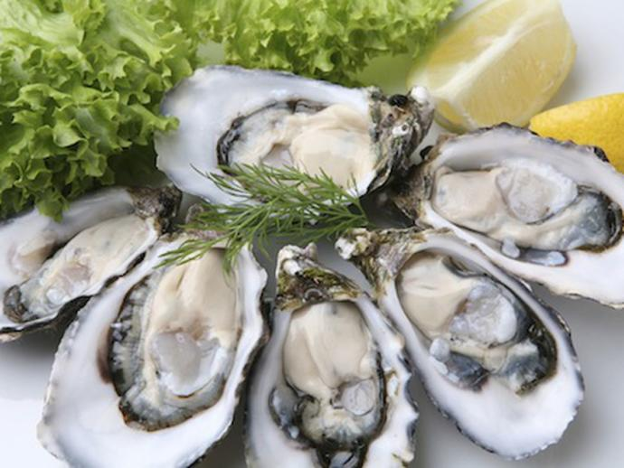 If you eat seafood, what is your favorite type of seafood?