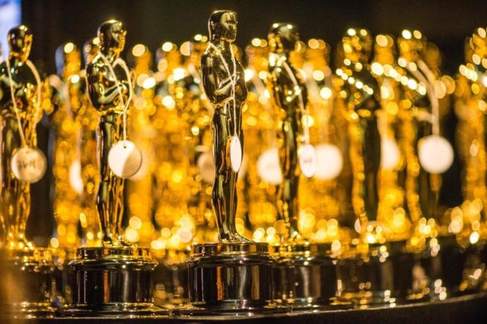If you were a Celebrity and if you were nominated for an Award, would you attend the Awards show?