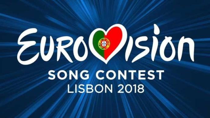 Will You Watch Eurovision Song Contest 2018? What Do You Think About It??