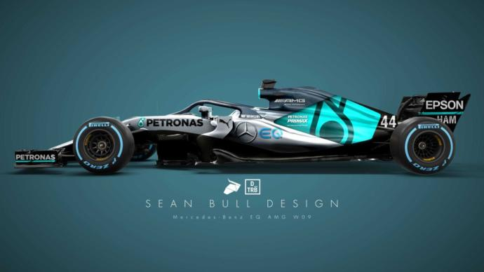 "What do F1 fans think of new ""halo"" protecton on F1 cars??"