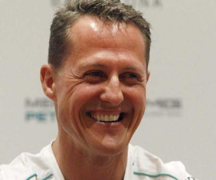 F1 fans: Michael Schumacher (most successful driver ever) made his F1 debut in which car??