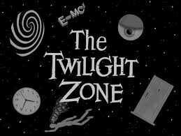 Which is better, Black Mirror or Twilight Zone??