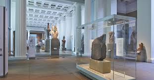 Do you like museums ?