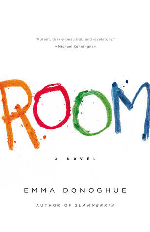 Have you read/watched Room?