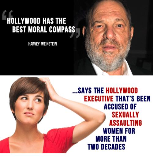 Oscar ratings at an all time low, it is a sign that people are tired of Hollywood's bullshit. Agree/disagree?