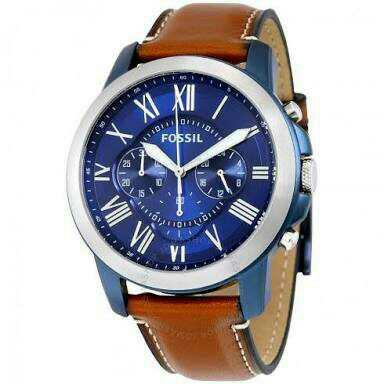 Which wristwatch to buy??