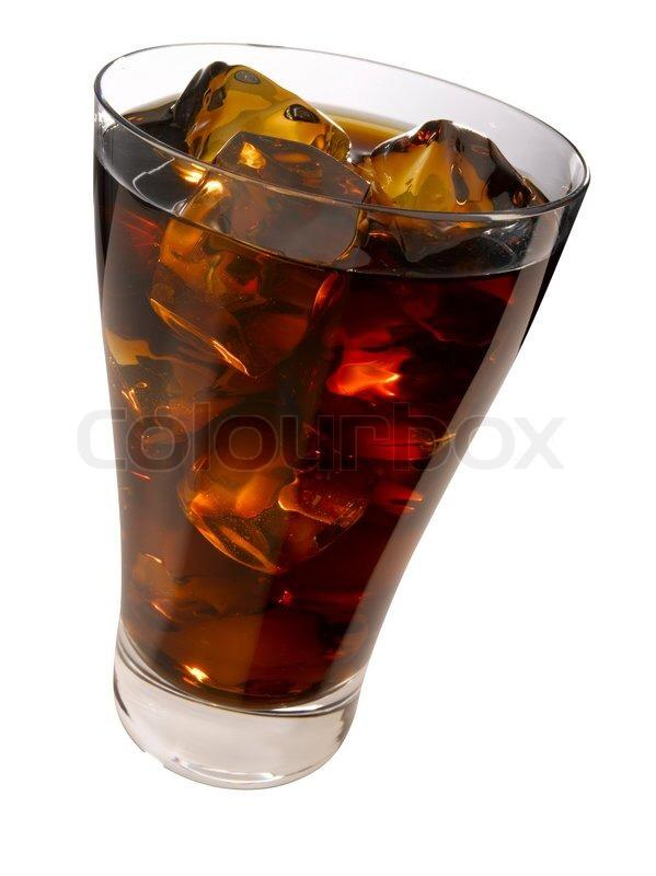 Is it weird that I can not stand the taste of room temperature water and soda and always need ice in them?