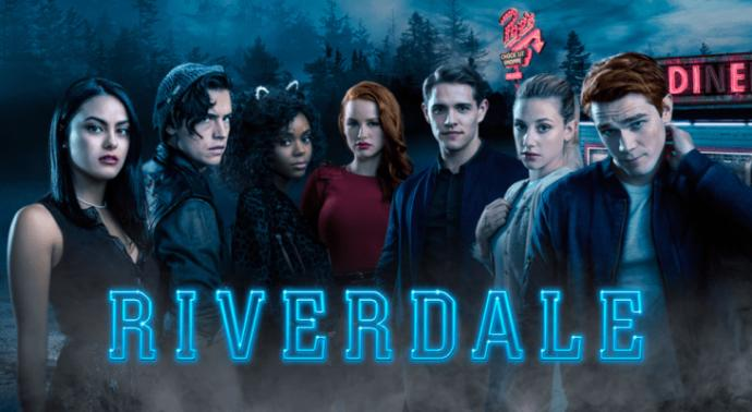 Why do people like Riverdale?