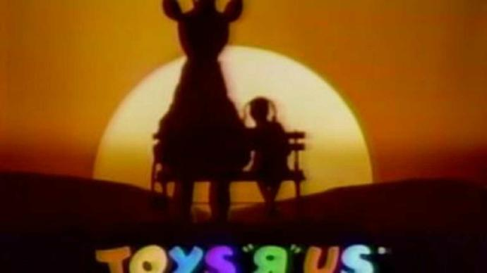 Toy'r'us to close all u.s. and u.k. stores?