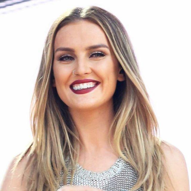Fellas, opinions on Perrie Edwards?