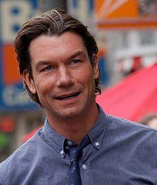 Anyone remember this tv show? (Jerry O'Connell)?