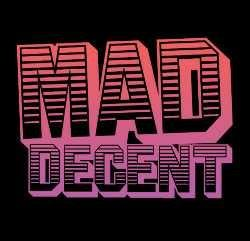 OWSLA or Mad Decent??