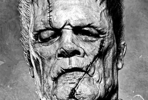 What do you think would have happened if Victor Frankenstein had given the female to the creature and let them go on their way?