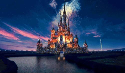 What Disney movie would you like to see come out with a sequel?