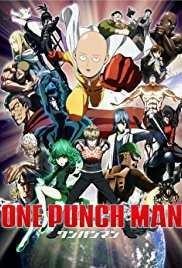 Favorite anime??