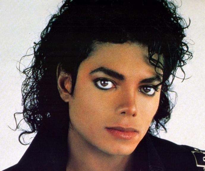 Michael Jackson or Prince?