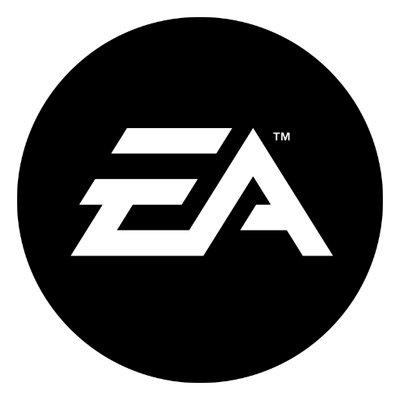 Which of the following companies do you consider to be the most hated video game publisher in history(among the gaming community)?