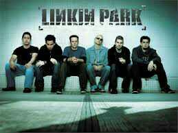 Favorite linkin park song ???