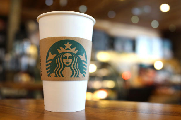 Starbucks ordered to put cancer warning on coffee, thoughts?