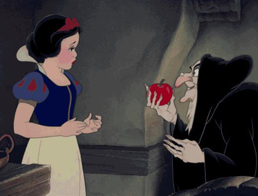 Rate this Full length Disney Animated Feature: Snow White and the 7 Dwarfs?