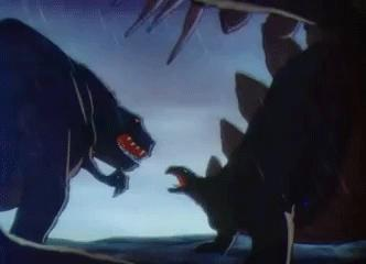 Rate this Full length Disney Animated Feature: Fantasia?