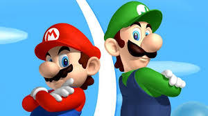 How do Italians or people of Italian ancestry(outside of Italy) feel about Nintendo's most iconic video game mascots, Mario and Luigi?