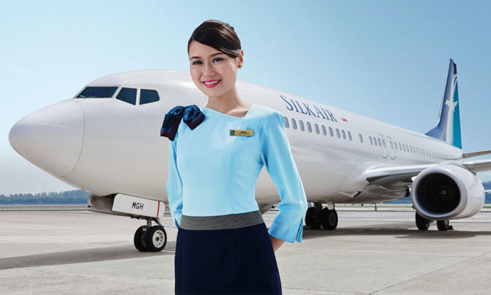 hrm in singapore airlines Singapore airlines flies high thanks to its customer service culture as a professional speaker, i often share stories and examples of companies that deliver great service one company that's easy to talk about is singapore airlines.