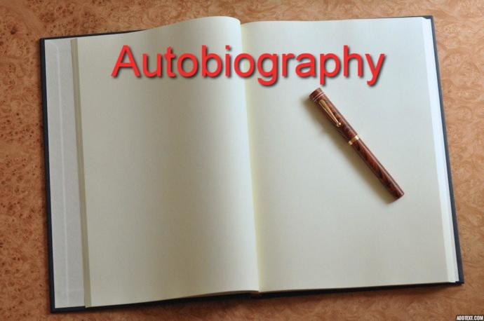 Do you like reading autobiographies?