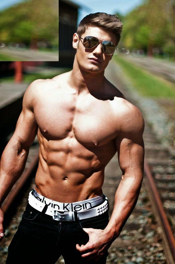 What's your opinion on Jeff Seid?