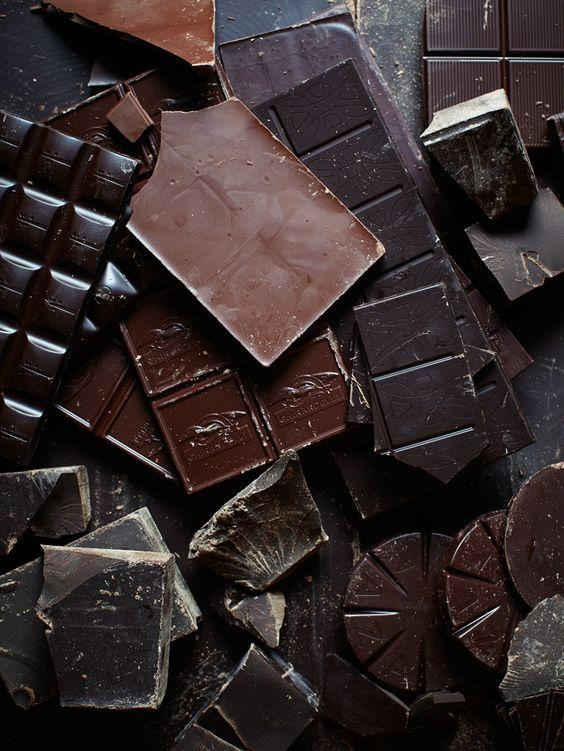 What is your favourite chocolate?