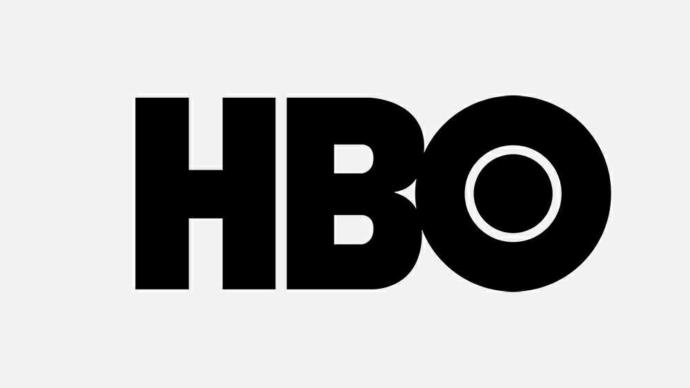 Do you like HBO shows? Any favorites??