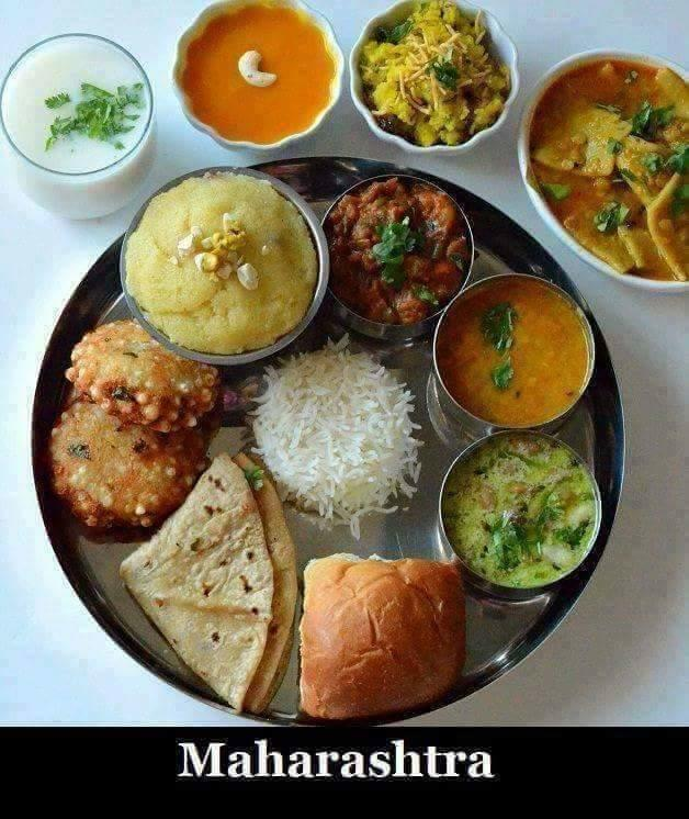 Which Indian Dish looks yummy? Which one would you like to taste?