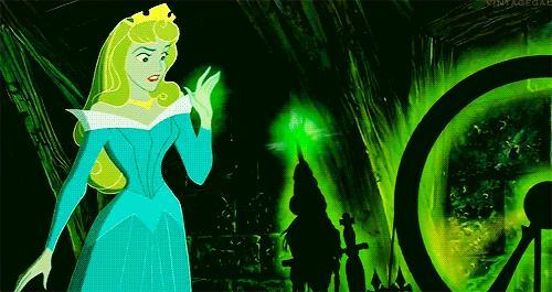 Rate this Full length Disney Animated Feature: Sleeping Beauty?