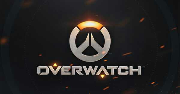 Your opinion on Overwatch??