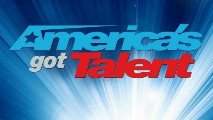 What is your favorite America's Got Talent audition? Why??