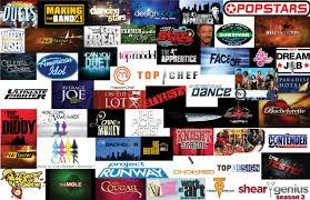 Whats your opinion on Reality TV Shows and list any that you watch?