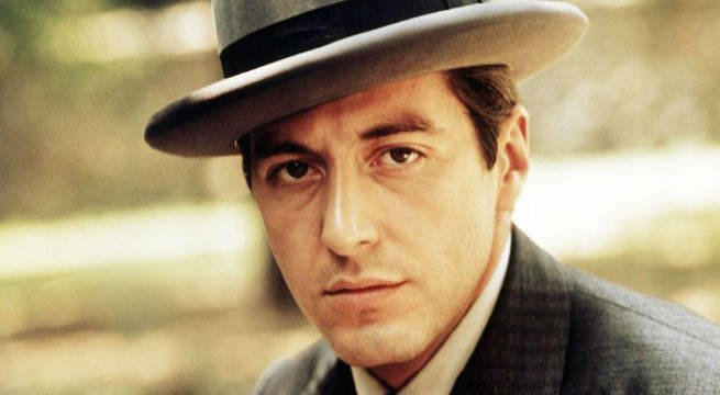 What's your Favorite Al Pacino Movie?